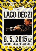 LACO DECZI CELULA NEW YORK 6.12.2014