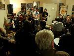 5.2.2015 BRAN – keltská hudba z Bretaně